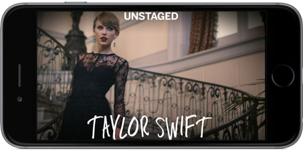 taylor_swift_experience_-600x300