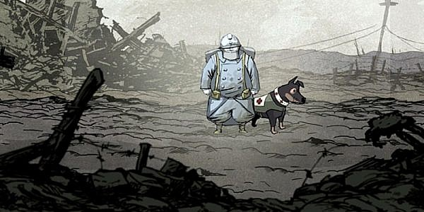 003-valiant-hearts-the-great-war
