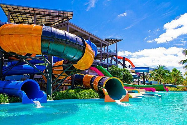 Blackmountainwaterpark