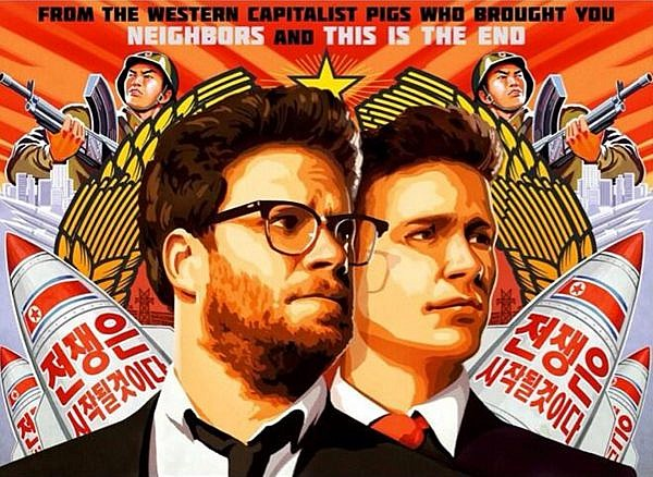 The_Interview_movie_poster
