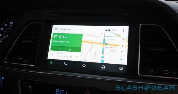 android-auto-hands-on-hyundai-sg-9-600x319