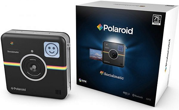 polaroid-socialmatic2