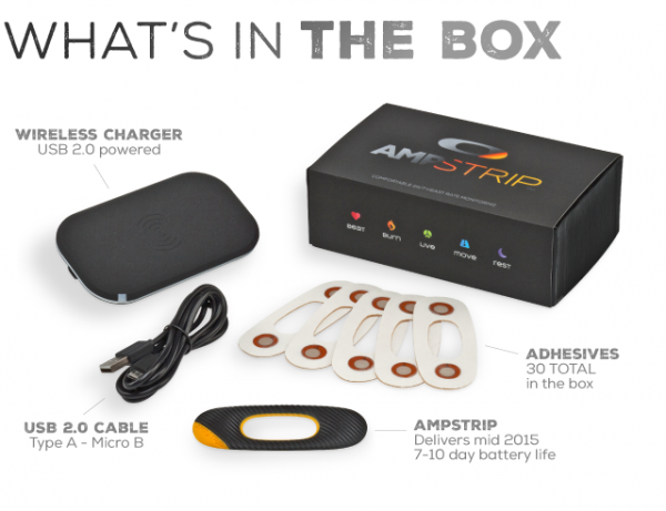 20141229114742-WHATS-IN-THE-BOX