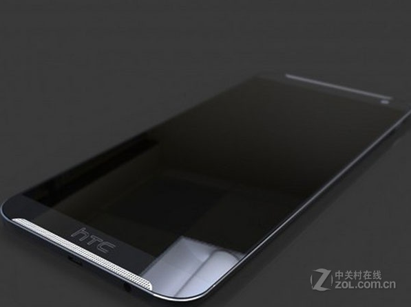 htc-one-m9-leak