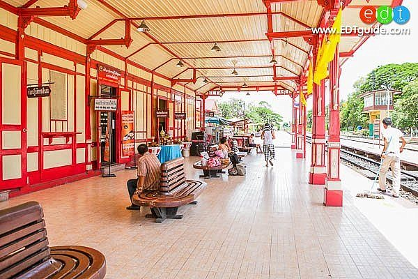 hua-hin-train-station4
