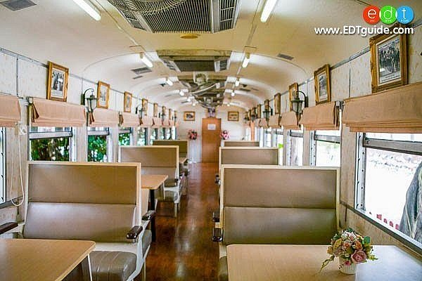 library-train-hua-hin2