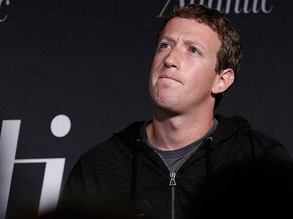 mark-zuckerberg-sad-16
