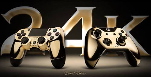ps4-xboxone-gold