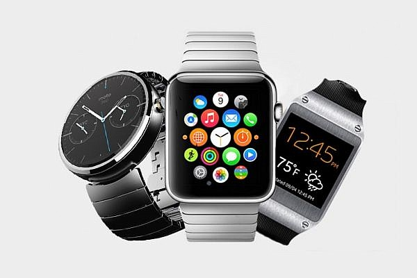 apple-watch-smartwatches-mainstream-02-e1421966425620