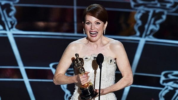 julianne-moore-oscar-win