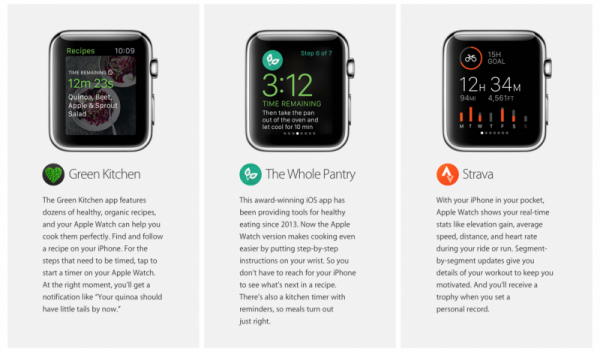 The-Whole-Pantry-Apple-Watch-800x469