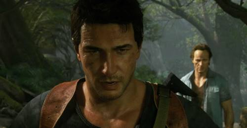 Uncharted-4-A-Thiefs-End_2015_01-29-15_003