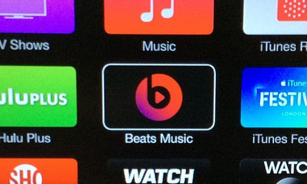 apple-tv-beats-music