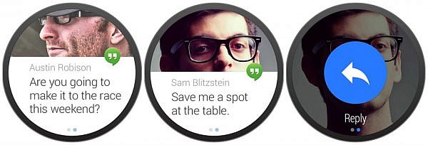 Android-Wear-UI-actionsxxx