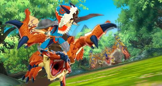Monster-Hunter-Stories_04-12-15_009