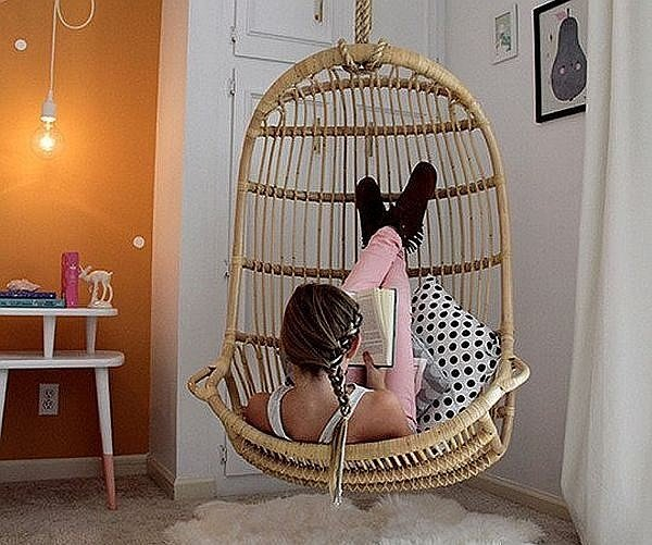 The-Hanging-Chair
