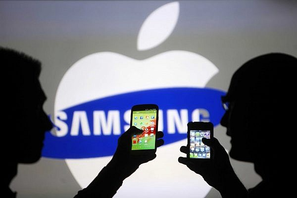 apple-vs-samsungxxx