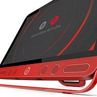 HP Beats All-in-One Special Edition