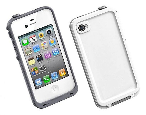 iphone-4s-waterproof-case