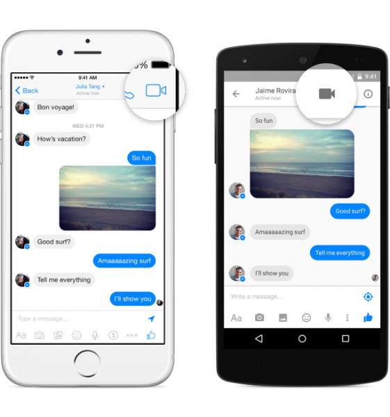 messenger-video-call1