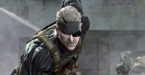 metal_gear_solid_4_guns_of_the_patriot