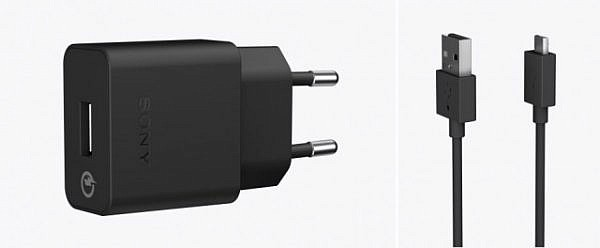 Sony-UCH10-Quick-Charger_4-640x264