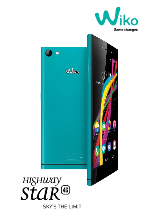 Wiko-HW-Star-Product-Photo