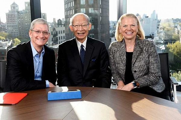japan-post-group-ibm-and-apple-partner-to-improve-quality-of-life-of-seniorsxxx