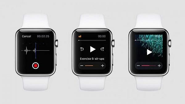 Apple Watch_Watchkit-650-80