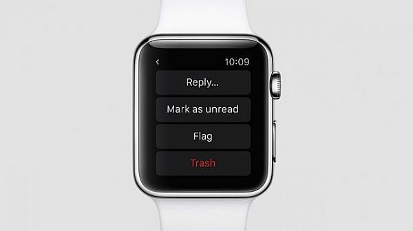 Apple Watch_glances-650-80