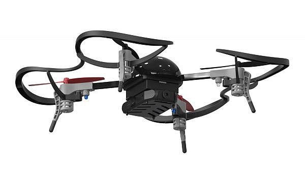MicroDrone30frombelow