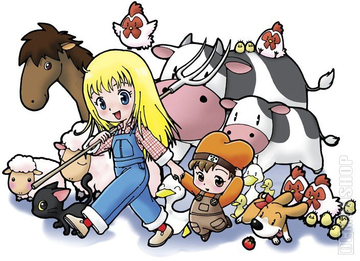 harvest_moon_cute_01