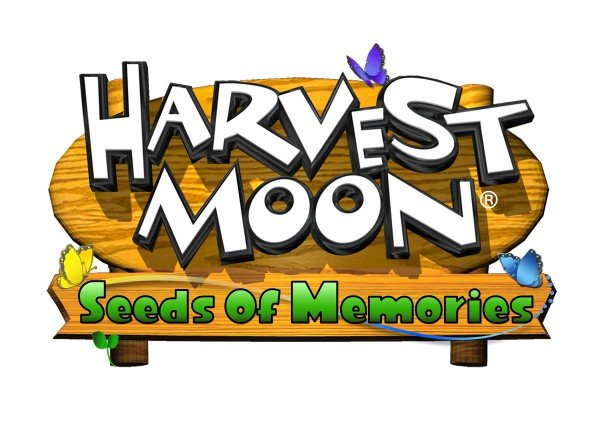harvest_moon_seed_of_memories_logo-600x421