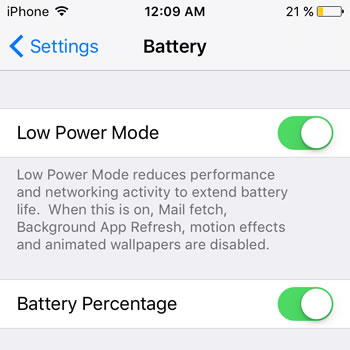 ios-9-low-power-mode-feature