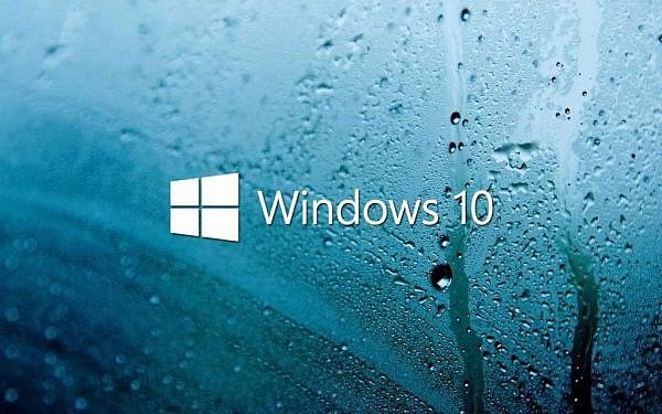 windows-10-macxxx