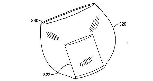 earbud-patent-2