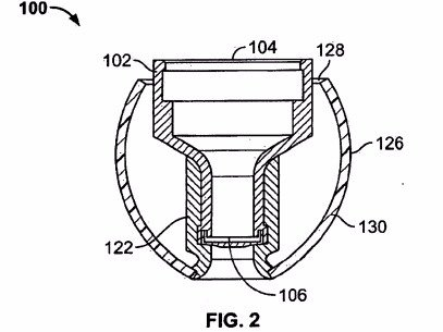 earbud-patent-3