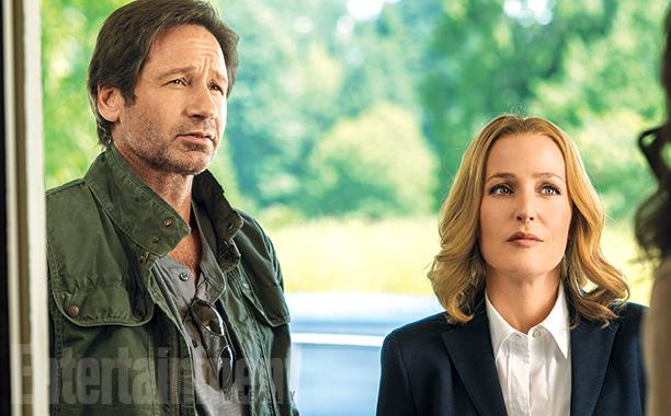 the-x-files-duchovny-anderson
