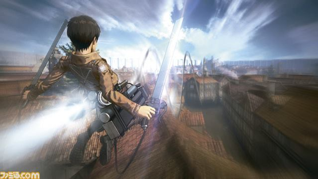 Attack-on-Titan_Fami-shot_08-19-15_002