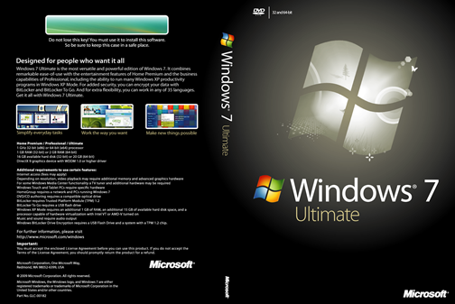 Windows7DVDCover