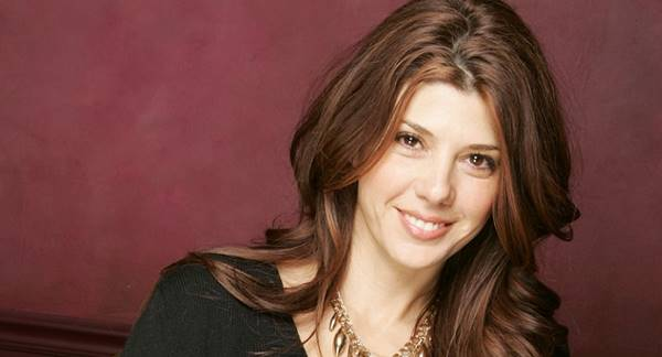 marisa-tomei a