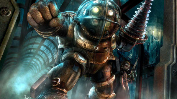 BioShock-Collection-Listed-PS4-XBO