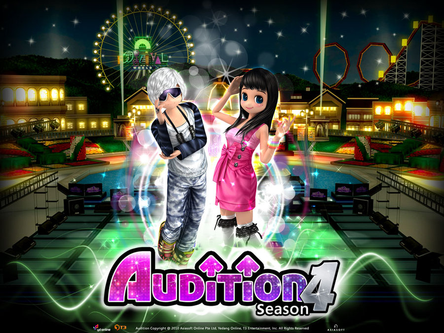 audition_wallpaper57_by_audiartists-d4iy7c3