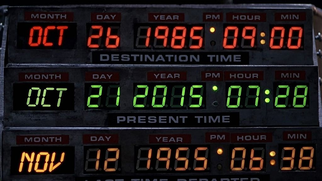back-to-the-future-2-clock