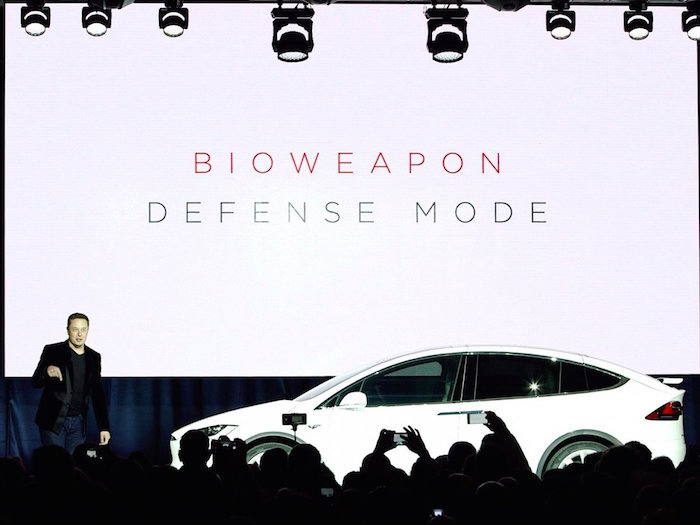 tesla-model-x-launch-bio-weapon