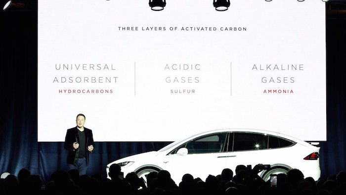 tesla-says-the-model-x-features-three-filters-capable-of-scrubbing-the-air-to-the-cleanliness-quality-of-a-hospital-operating-room