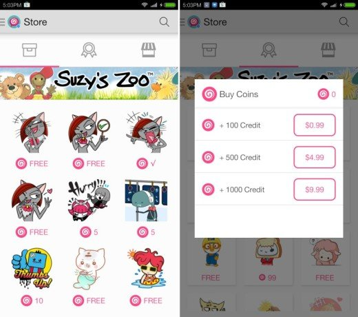 Youll-need-to-use-PicoCandys-app-to-browse-buy-and-send-stickers-in-Messenger-image-520x460