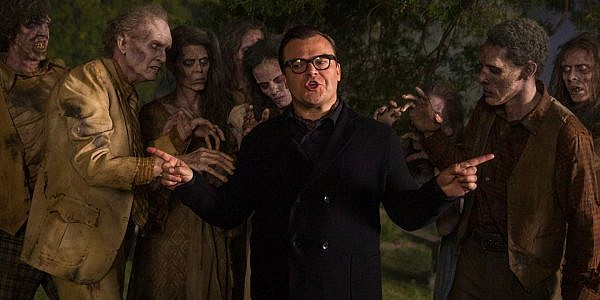 Jack-Black-and-friends-in-Goosebumps