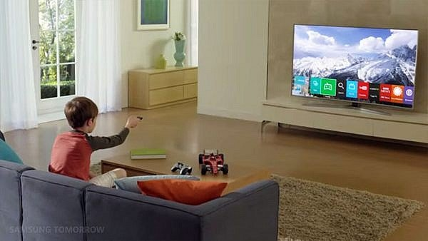 SmartTV_Games_Main_4