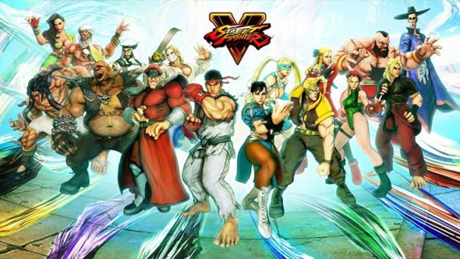 StreetFighterV-2-ds1-670x377-constrain